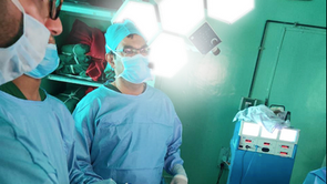 Bariatric surgery is safe and effective in patients with advanced liver disease