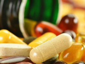 'Insufficient evidence' to support herbal, dietary supplements for weight loss