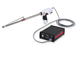 Standard Bariatrics' Titan SGS Stapling Technology for LSG gains FDA approval
