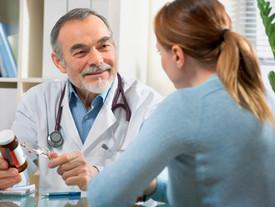 Ten years post-surgery - benefits persist but worries remain