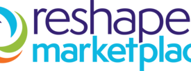 ReShape launches 'Marketplace' to support patients' nutrition, exercise, sleep and stress