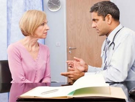 Patient-provider discussions about surgery play pivotal role in outcomes
