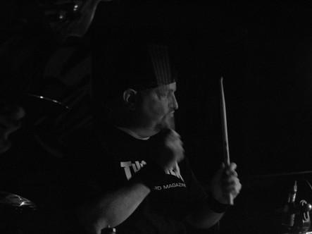 SAL drumming.jpg