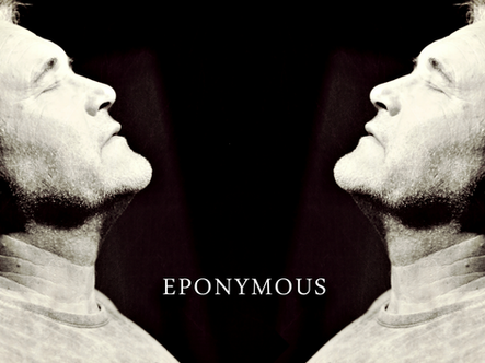 EPONYMOUS_3000X3000.png