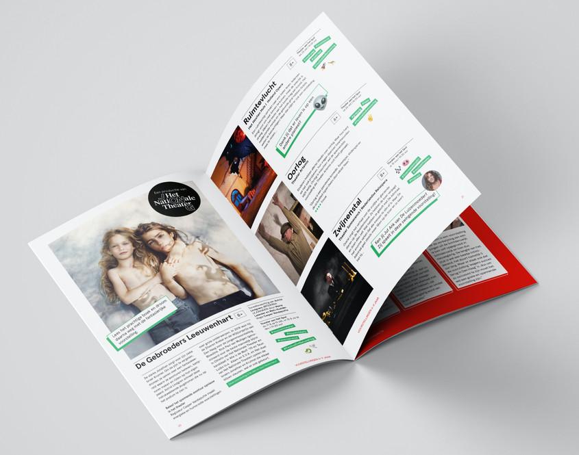 A4_Brochure_Mockup_jeugdb_edited.jpg