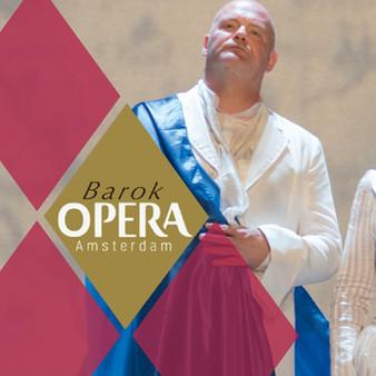 • BarokOpera