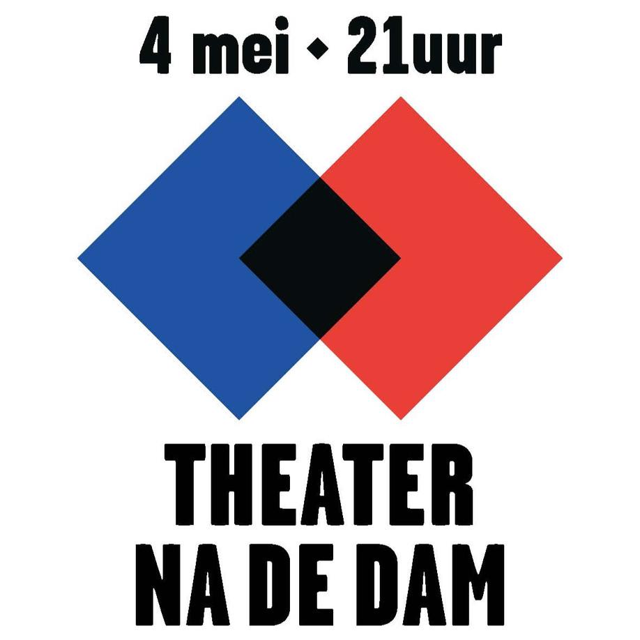 • Theater Na de Dam
