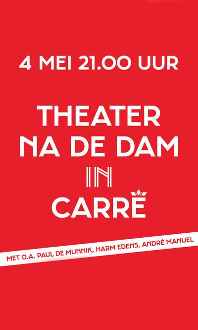 Theater na de Dam_carrehandout.jpg