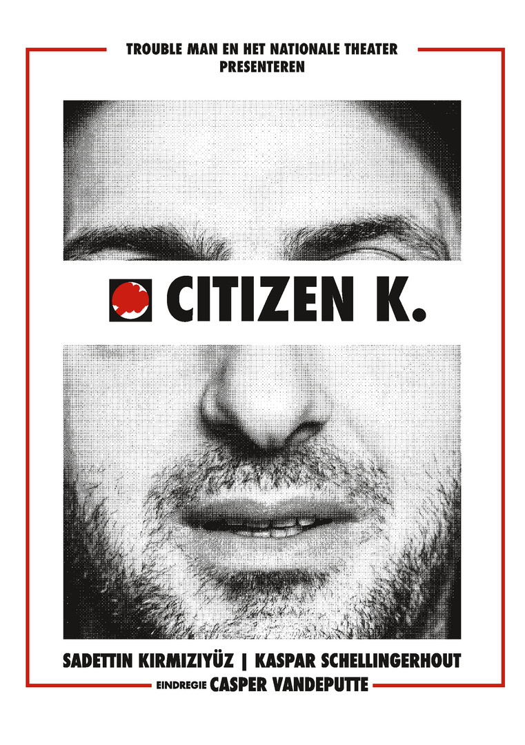 Flyer_A5_CitizenK_def.jpg