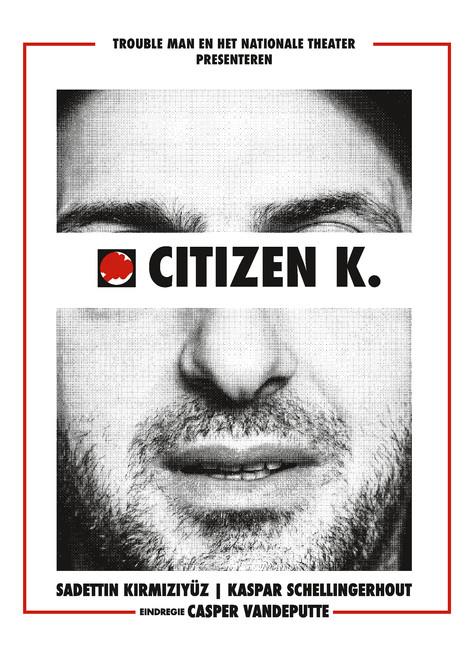 Flyer_A5_CitizenK_def.jpg