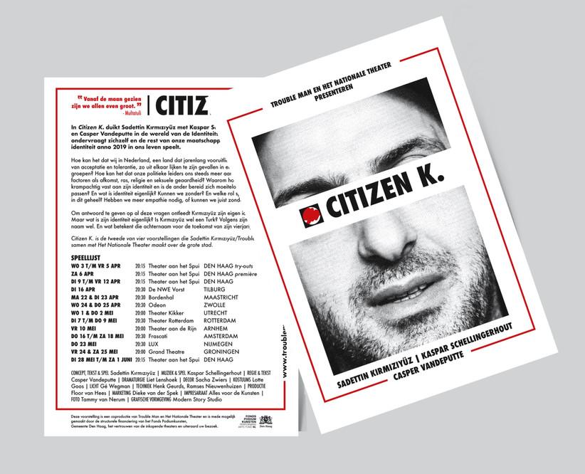 CITIZENK_edited.jpg