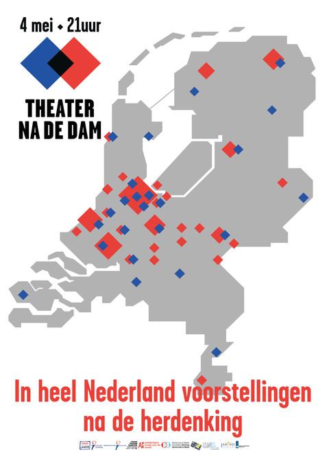 TNDD_Poster_Algemeen_voorstelKaartje_7,8