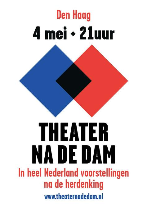 TNDD_flyerA5_DenHaag_def_Pagina_1.jpg