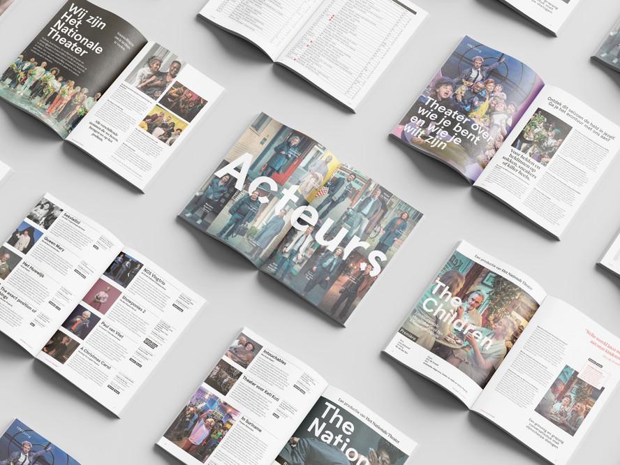 Mockup_brochure.jpg