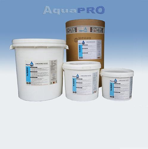 AquaPro 25Kg %56lık Granül Klor