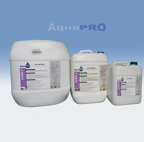 AquaPro 30Lt Çöktürücü ve Topaklayıcı