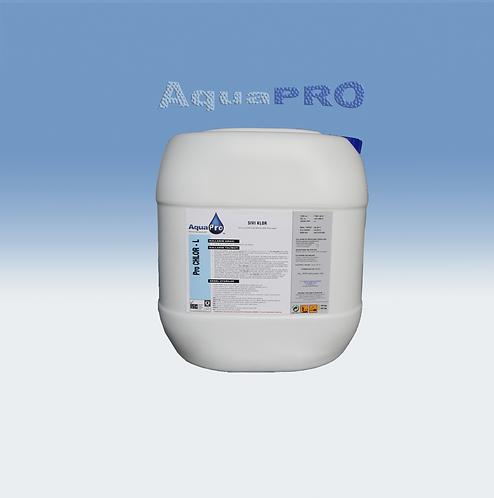 AquaPro 30Lt Sıvı pH(-) Düşürücü