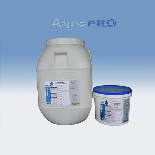AquaPro 10Kg %90lık Granül Klor
