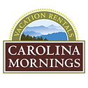 Carolina Mornings - Smoky Mountain Vacation Rentals
