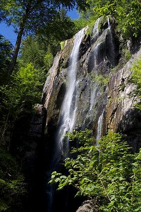 4 - Rainbow Falls #2