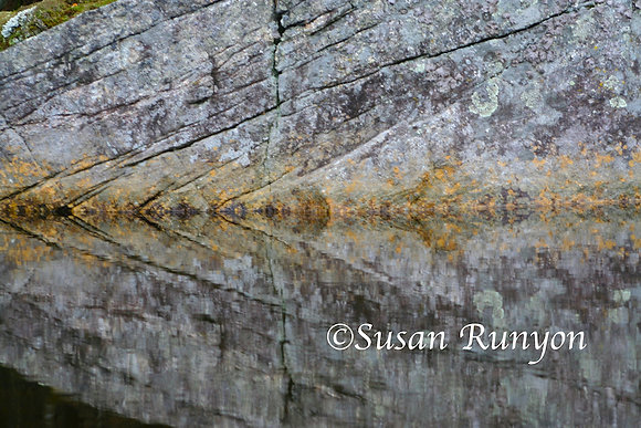 16 - Rock Reflection-2