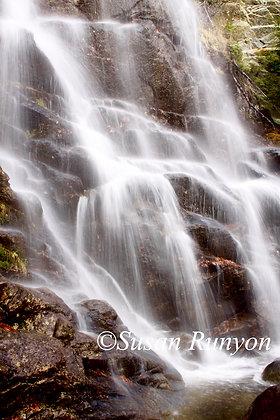 2 - Beaver Meadow Falls #2