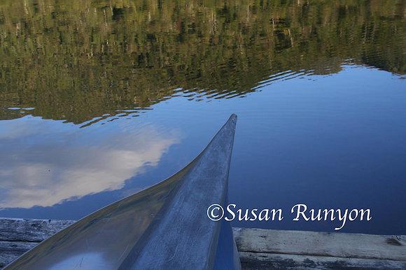 14 - Summer Reflection-1