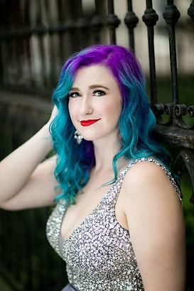Megan New 3.jpg