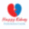 happykidneyfoundation logo.png