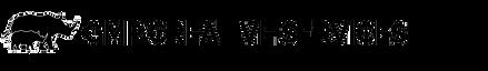GMP Creative Services Small Long Logo