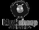 Black Sheep Bistro - Corpus Christi