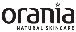Orania-logo1.png