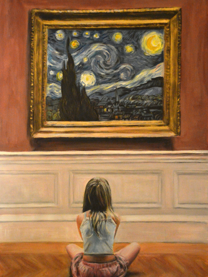 watching starry night .jpg