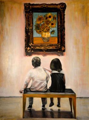 Watching van Gogh small.jpg