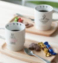 大阪・堺市堺区の就労継続支援B型事業所ピクニック