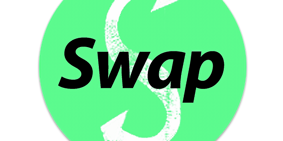 Hosting 2020 Campus Swap for Columbus Students