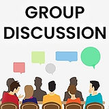 group-discussion-min.jpg