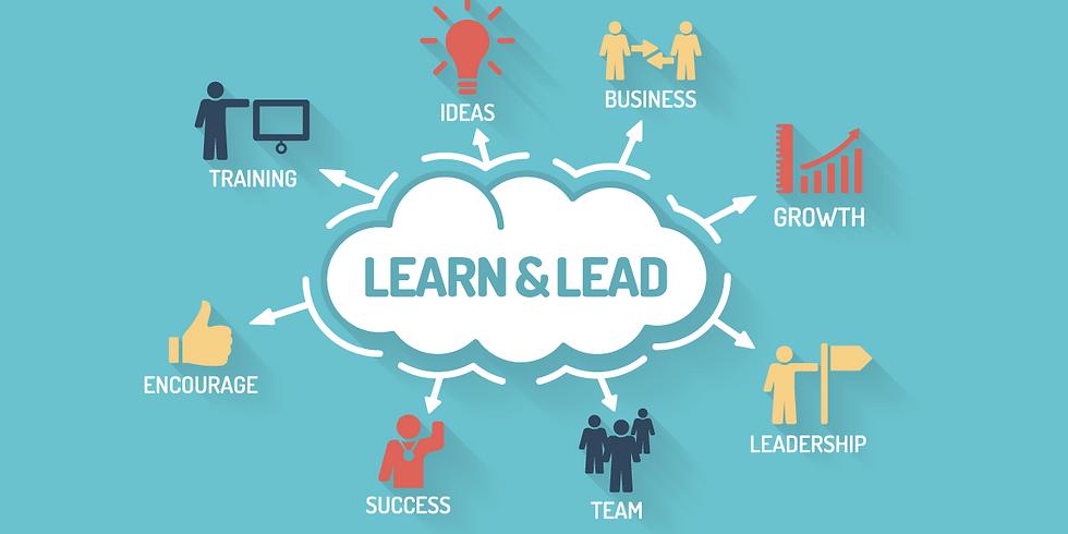 Leadership Workshop: