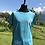 Thumbnail: Tee-shirts Homme Banditas Taille L
