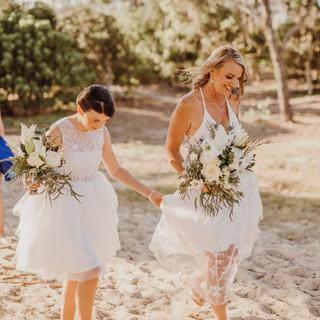 Gold Coast wedding.jpg