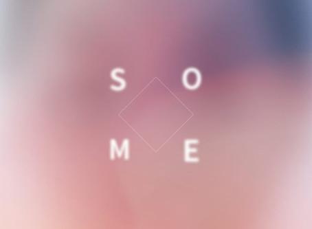 S.O.M.E. - Island Project in Korea (Jeju Island)