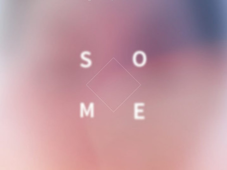 S.O.M.E. - Island Project in Korea (Jeju Island)