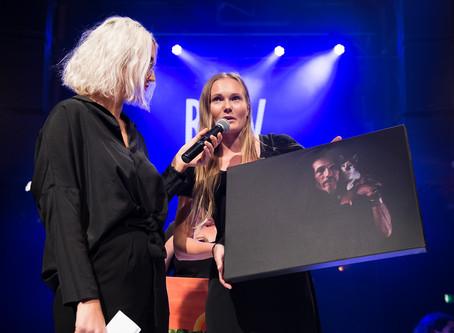 RAW: Brisbane presents HORIZON 20/09/2018 @ The MET