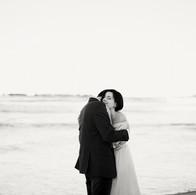 love story gold coast