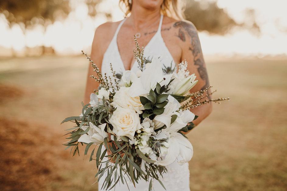 WEDDING GOLDC COAST.jpg