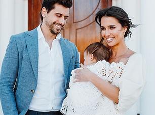Brisbane family.jpg