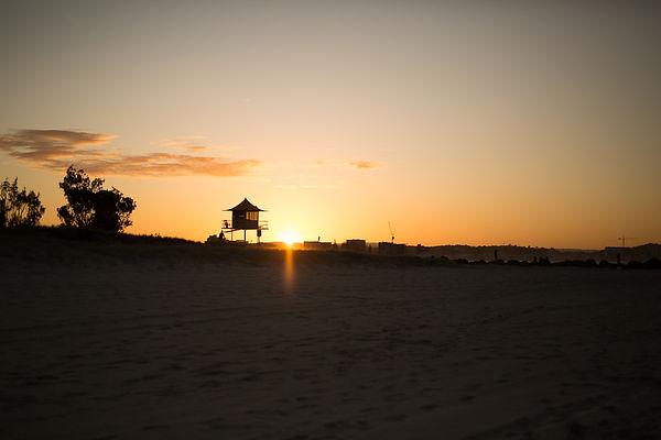 Gold Coast #4