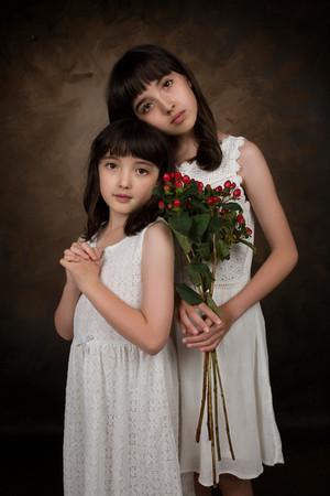 girls-print.jpg