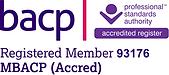 BACP Logo - 93176.png