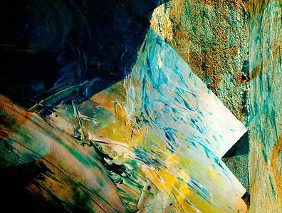 Abstract Pyramids_edited.jpg